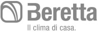 Beretta Clima